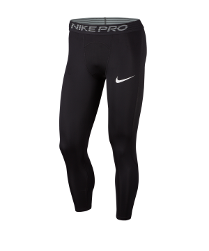 nike-pro-3-4-training-tight-schwarz-f010-underwear-hosen-bv5643.png