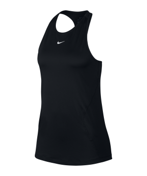 nike-pro-all-over-mesh-shirt-langarm-damen-f010-fussball-textilien-sweatshirts-ao9966.png