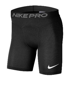 nike-pro-breathe-shorts-schwarz-f010-underwear-boxershorts-cj4787.png