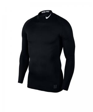 nike-pro-compression-mock-schwarz-f010-unterhemd-waesche-underwear-herren-funktionsunterwaesche-838079.png