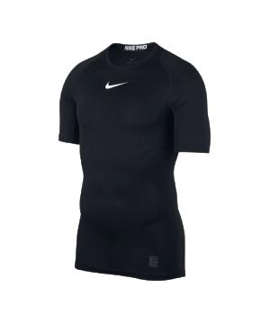 nike-pro-trainings-t-shirt-schwarz-f010-underwear-kurzarm-bv5633.png