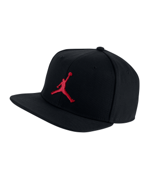 nike-pro-jumpman-snapback-kappe-schwarz-rot-f010-lifestyle-caps-ar2118.png