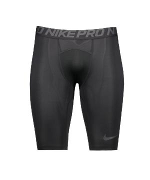nike-pro-trainingsshorts-schwarz-f010-underwear-hosen-bv5637.png