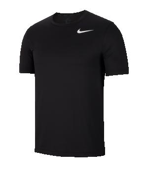 nike-pro-shirt-shortsleeve-schwarz-f010-underwear-kurzarm-cj4611.png