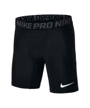 nike-pro-short-hose-schwarz-f010-unterwaesche-shorts-boxershorts-funktionswaesche-herren-838061.png