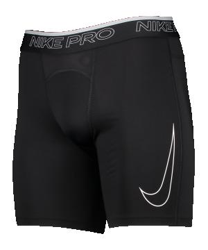 nike-pro-dri-fit-short-tight-schwarz-weiss-f010-dd1917-underwear_front.png