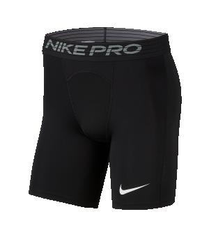 nike-pro-shorts-schwarz-f010-underwear-hosen-bv5635.png