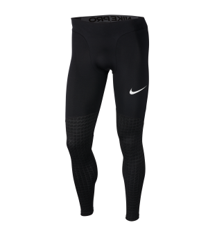 nike-pro-therma-tight-schwarz-f010-underwear-hosen-bv5657.png