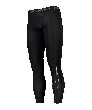 nike-pro-dri-fit-tight-schwarz-weiss-f010-dd1913-underwear_front.png