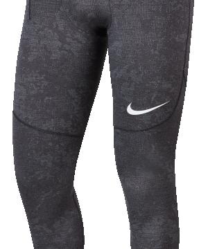 nike-pro-utility-warm-tight-schwarz-f010-cu6736-underwear_front.png