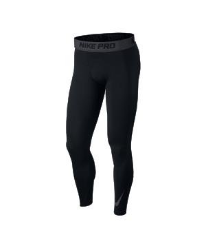 nike-pro-warm-therma-tight-hose-lang-schwarz-f010-underwear-hosen-textilien-929711.png