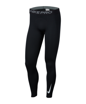 nike-pro-warm-tight-schwarz-f010-cu4961-underwear_front.png