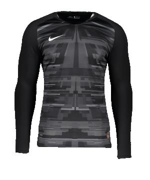 nike-tlbx-torwartset-pro-schwarz-weiss-f010-fussball-teamsport-textil-torwarttrikots-aq5324.png