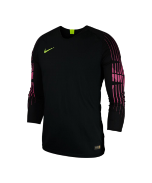 nike-promo-torwarttrikot-langarm-schwarz-f010-fussball-teamsport-mannschaft-ausruestung-textil-torwarttrikots-919771.png