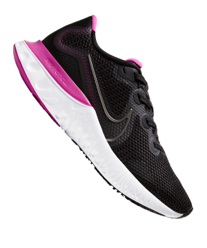 nike-renew-run-running-damen-schwarz-f004-running-schuhe-neutral-ck6360.png