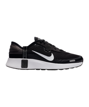 nike-reposto-kids-gs-schwarz-weiss-f012-da3260-lifestyle_right_out.png