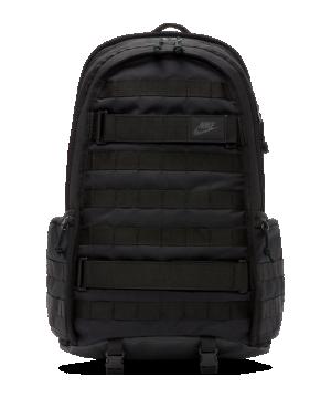 nike-rpm-backpack-rucksack-schwarz-f014-ba5971-equipment_front.png