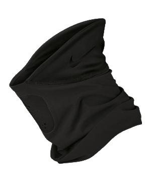 nike-shield-phenom-running-neckwarmer-schwarz-f014-9038-228-equipment_front.png