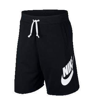 nike-short-hose-kurz-schwarz-weiss-f010-lifestyle-textilien-hosen-kurz-ar2375.png