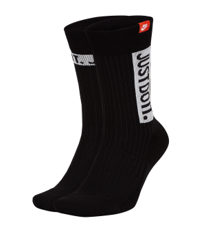 nike-snkr-sox-jdi-socks-socken-schwarz-f010-lifestyle-textilien-socken-sk0127.png