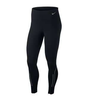 nike-speed-7-8-tight-running-damen-schwarz-f010-running-textil-hosen-lang-cj7633.png