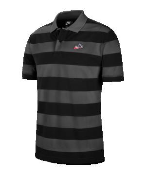 nike-stripe-poloshirt-schwarz-f010-cu4432-lifestyle_front.png