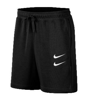 nike-swoosh-french-terry-shorts-schwarz-f010-lifestyle-textilien-hosen-kurz-cj4882.png