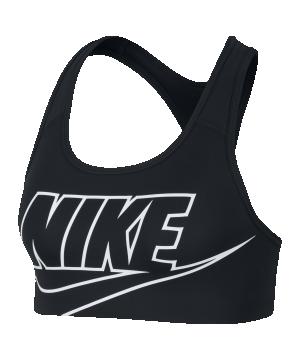 nike-swoosh-future-bra-sport-bh-damen-f010-bv3643-equipment_front.png