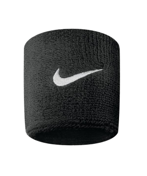 nike-swoosh-wristbands-schwarz-weiss-f010.png