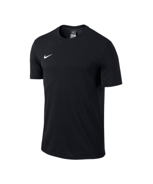 nike-team-club-blend-tee-t-shirt-kurzarmshirt-herrenshirt-trainingsshirt-men-herren-maenner-schwarz-f010-658045.png