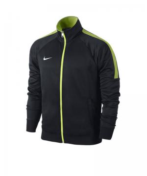 nike-team-club-trainer-jacket-jacke-trainingsjacke-sportjacke-fussball-training-polyesterjacke-men-herren-maenner-schwarz-f011-658683.png