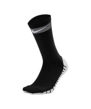nike-team-matchfit-crew-socken-schwarz-f010-socks-struempfe-sportbekleidung-sx6938.png