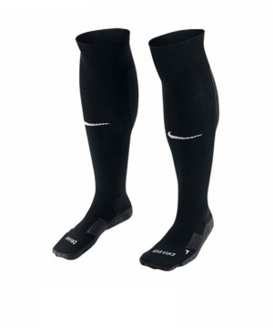nike-team-matchfit-otc-football-socken-f010-stutzen-stutzenstrumpf-strumpfstutzen-socks-sportbekleidung-sx5730.png
