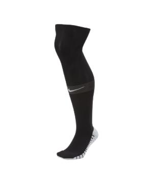 nike-team-matchfit-otc-sockenstutzen-schwarz-f011-sportbekleidung-stutzenstruempfe-sx6836.png