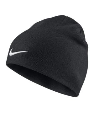 nike-team-performance-beanie-muetze-kopfbedeckung-windschutz-trainingsbekleidung-sonnenschutz-schwarz-f010-646406.png