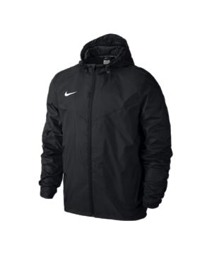 nike-team-sideline-rain-jacket-regenjacke-jacke-wind-regen-kids-kinder-children-schwarz-f010-645908.png