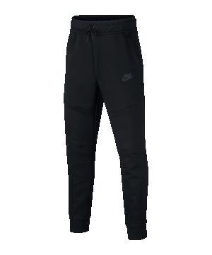 nike-tech-fleece-jogginghose-kids-f010-cu9213-lifestyle_front.png