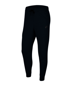 nike-tech-fleece-jogginhose-schwarz-f010-cu4495-lifestyle_front.png