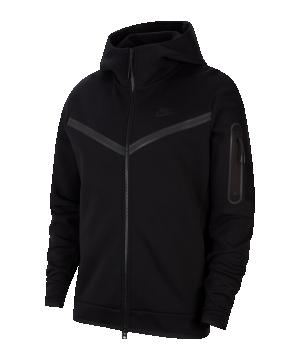 nike-tech-fleece-windrunner-schwarz-f010-cu4489-lifestyle_front.png