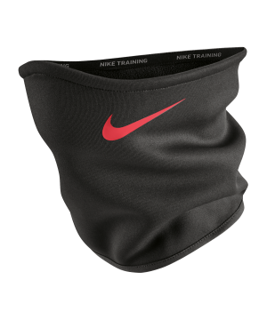 nike-therma-neck-warmer-kids-schwarz-f083-equipment-sonstiges-9038-213.png