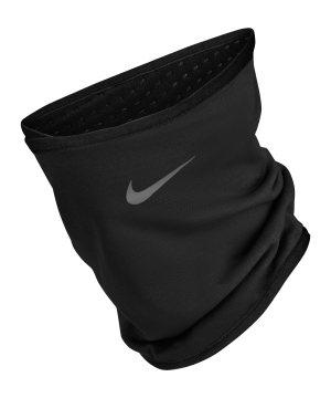 nike-therma-sphere-neck-warmer-3-0-f042-equipment-sonstiges-9038-212.png
