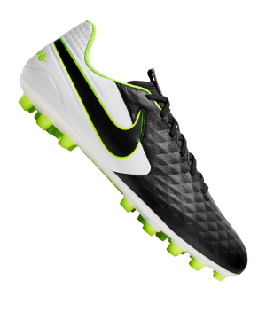 nike-tiempo-legend-viii-academy-ag-f007-fussball-schuhe-kunstrasen-at6012.png