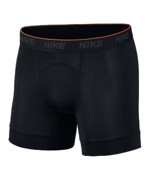 nike-training-brief-boxershort-2er-pack-f010-unterwaesche-short-underwear-herren-sport-aa2960.png