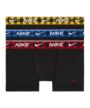 nike-trunk-3er-pack-boxershort-fkut-ke1008-underwear_front.png