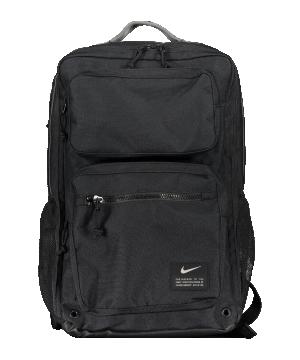nike-utility-speed-rucksack-schwarz-f0100-ck2668-equipment_front.png