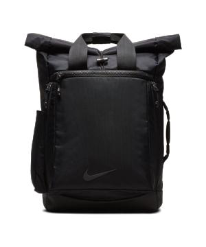 nike-vapor-energy-2-0-backpack-rucksack-f010-equipment-taschen-equipment-ba5538.png