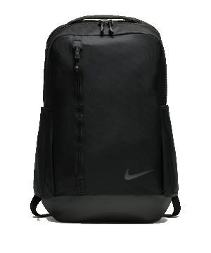 nike-vapor-power-2-0-backpack-rucksack-f010-equipment-taschen-ba5539.png