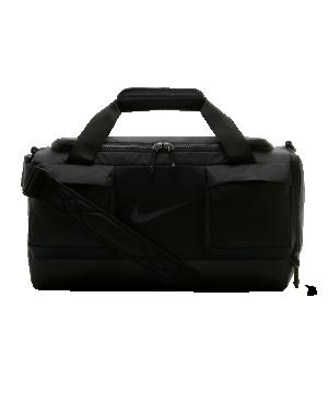 nike-vapor-power-duffel-tasche-small-schwarz-f010-equipment-taschen-ba5543.png
