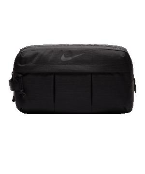 nike-vapor-shoe-bag-schuhtasche-schwarz-f010-equipment-taschen-ba5846.png