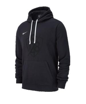 nike-vfl-bochum-kapuzensweatshirt-schwarz-f010-bekleidung-activewear-sport-fussball-bequem-vflbar3239.png